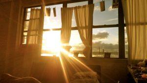 9 шагов к освобождению от сильных переживаний
