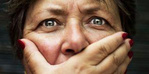 Детский онанизм: отучить, лечить, бороться или искать причины?