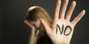 5 самостоятельных шагов к возрождению, после домашнего насилия
